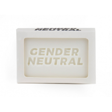 "Seep ""Gender neutral"""